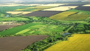27645183ROMANIAN_AGRICULTURE_field_top_view_97763866_03