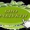 Брюксел в превод: Био ли са биопродуктите на пазара, автор Валентина Спасова