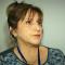 Агротема – видео:  Проверките за обвързаната подкрепа започнаха, автор: Камелия Карадочева