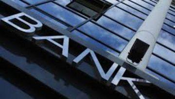 32978900bank