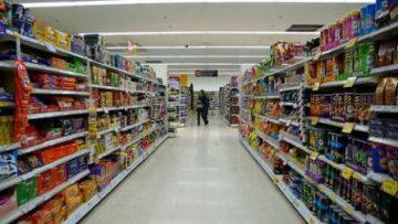 40062903supermarket-food