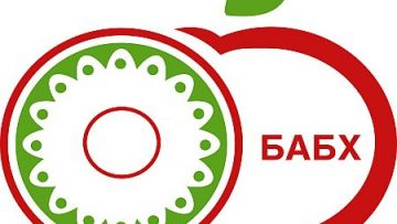 40149472babh-logo
