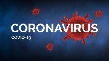 40388585991-ratio-koronavirus