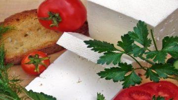 4067035624-400-interesna-recepta-za-torta-s-domati-i-sirene
