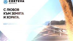 41312073cortewa20