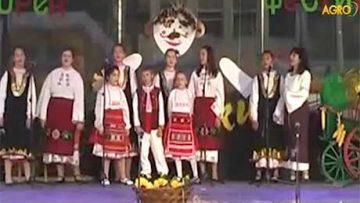 42059037Selanovtsi_Festival