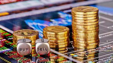 50619541stock-exchange-value
