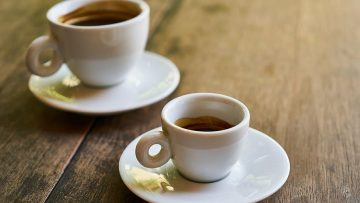 53383564coffee-cafe-table-beverage