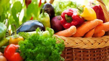 54437673variety-of-vegetables