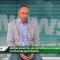 Новина плюс – видео: Добра реколта, но нестабилни пазари за българските билки , автор: К. Карадочева