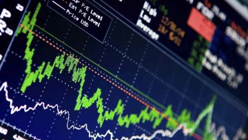 58114685stock-exchange