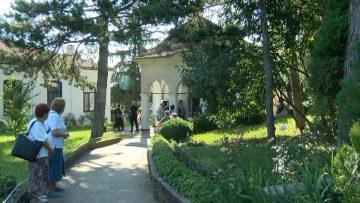 58197681V.Tarnovo_Petrovden_novina_plus.m2t_snapshot_02.39.435