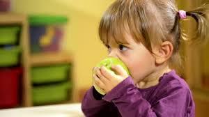 58274409fruit_children