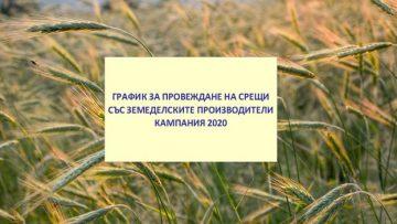 588043597422bfba-a7cc-4f18-8c10-4479a22ca9de__623x416_q85_crop_subsampling-2_upscale