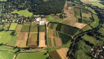 65828649garson-farm-fields-from