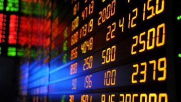 66227564stock-exchange-screen