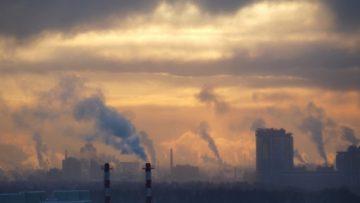 74089878624-400-grad-vyzduh-smog