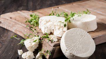 7534600white_cheese-1