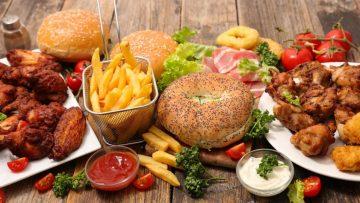 75362521960-540-hrana