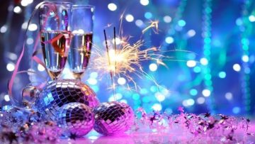 75824256new-year-party