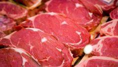 76626278pork_meat