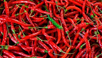 80949954header-860-Red_Peppers