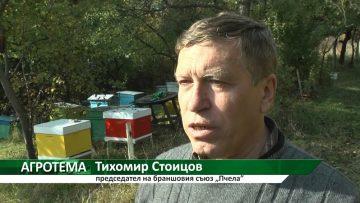 81532088tihomir_stoicov