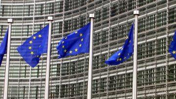 84940667The-European-Union