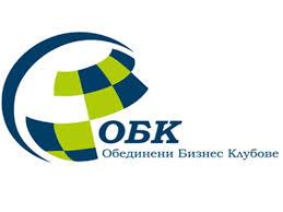 8504459obk_logo
