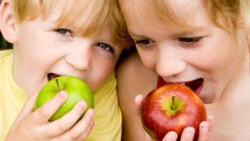 8604285fruit_apples