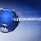 Седмична агрометеорологична прогноза 16 – 22.10.2020 г.