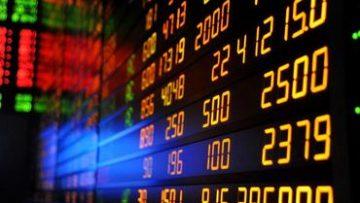 97105393stock-exchange-screen