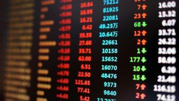 98015073Stock-Exchange-Feng