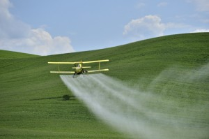 99738107agriculture-plane