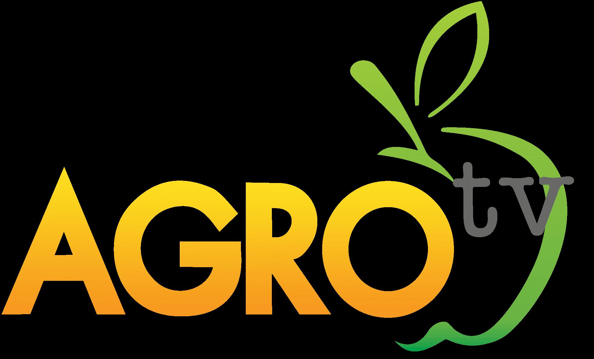 AGRO TV | Телевизия