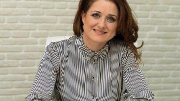 Svetlana_Boyanovaweb