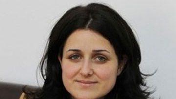 Svetlana_boyanova