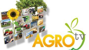 agroTV_programa