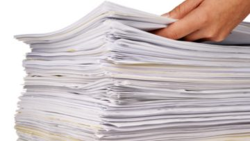 stack_of_documents