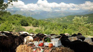 фермерска храна