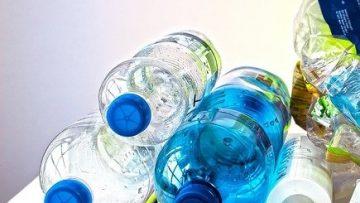 52394084plastic-waste-3962409_640