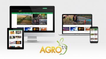 AgroTV_Web Site_PROMO__(vashite istorii)__43s_HD_AA.mp4_snapshot_00.18.493