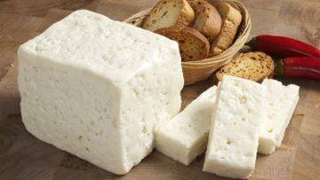 ezine-peyniri-510×319