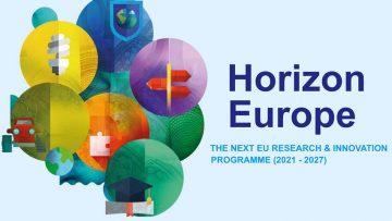 horizon-budget-europe_хоризонт европа