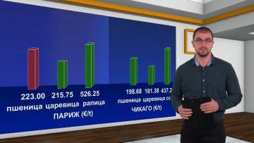 Борсова информация на АГРО ТВ – 17.03.2021 г..mp4_snapshot_01.41.464