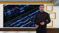 Борсова информация на АГРО ТВ – 21.03.2021 г..mp4_snapshot_01.38.837