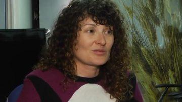 DragomiraRaeva