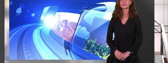 vlcsnap-2021-03-27-09h33m35s293