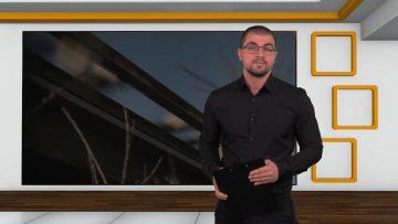 Борсова информация на АГРО ТВ – 06.04.2021 г..mp4_snapshot_03.09.151