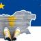 Браншовици обсъдиха Плана за възстановяване и устойчивост